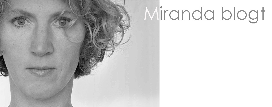 Miranda Vijfvinkel_Home_1_slide