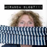 Miranda_Vijfvinkel_blogt
